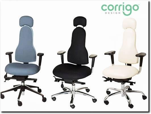 https://www.corrigo-design.com/ website