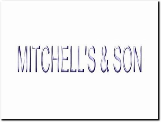 https://mitchellsson.co.uk website