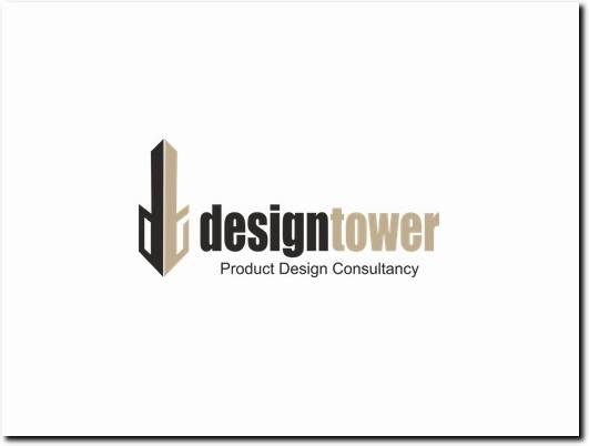 https://designtower.co.uk/ website