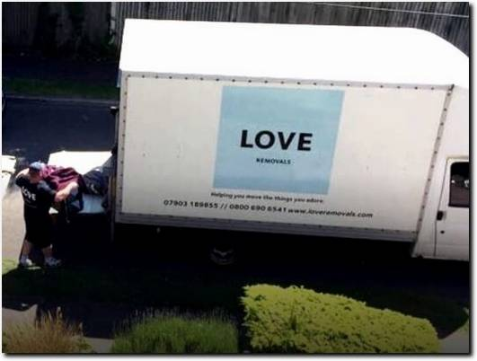 http://loveremovals.com/ website