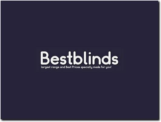 https://www.bestblinds.co.nz/ website