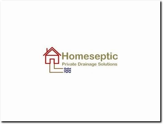 https://homeseptic.co.uk/ website