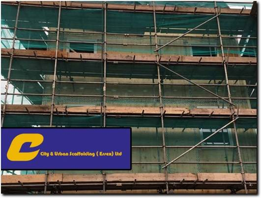 https://cityandurbanscaffolding.co.uk/ website