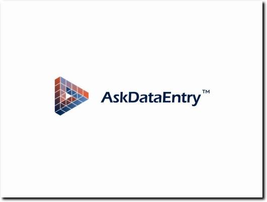 https://www.askdataentry.com/ website