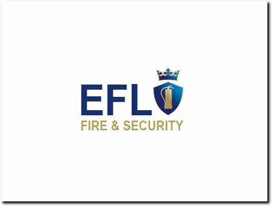 https://www.eflfire.co.uk/ website
