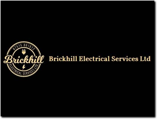 https://brickhill-electrical.co.uk/ website