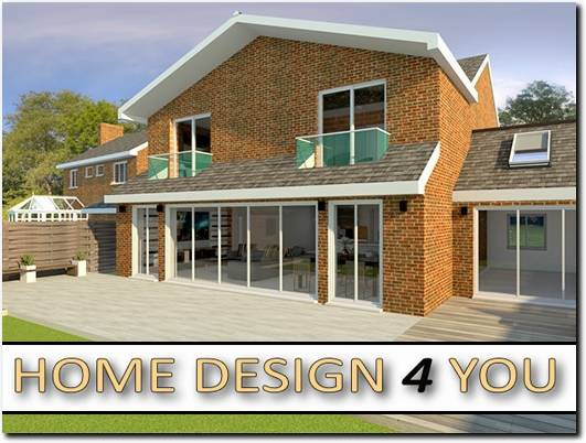https://homedesign4you.co.uk/ website