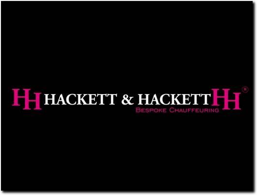 https://www.hackettandhackett.co.uk/ website