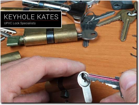 https://www.keyholekates.co.uk/ website