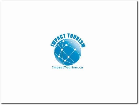https://impacttourism.ca/ website