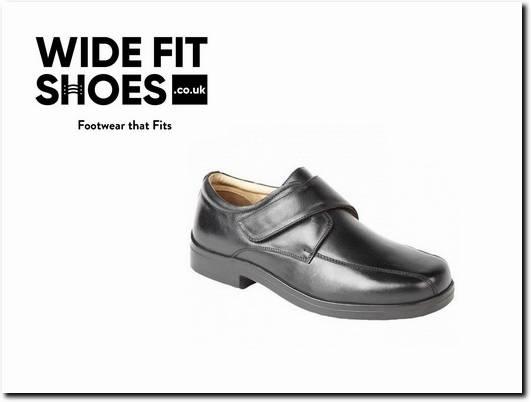 https://www.widefitshoes.co.uk/men/wide-safety-boots/ website