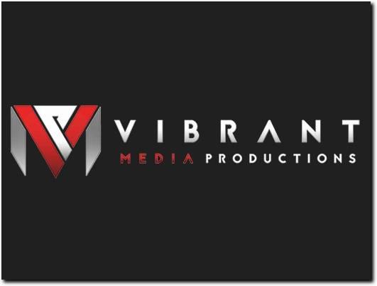 https://vibrantmediaproductions.com/ website
