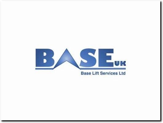 https://www.baselifts.co.uk/ website