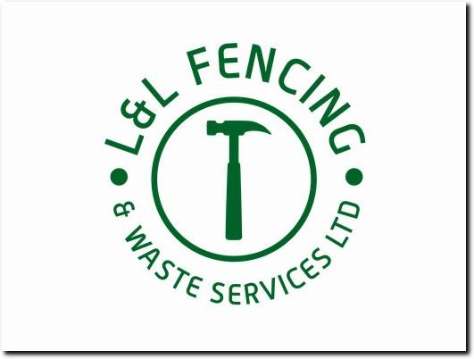 https://www.llfencing.co.uk/ website