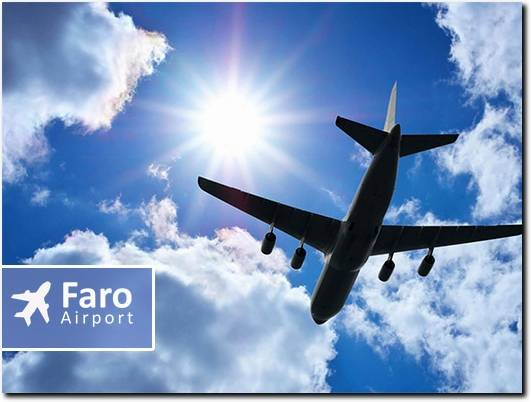 https://www.faroairportinfo.com/ website
