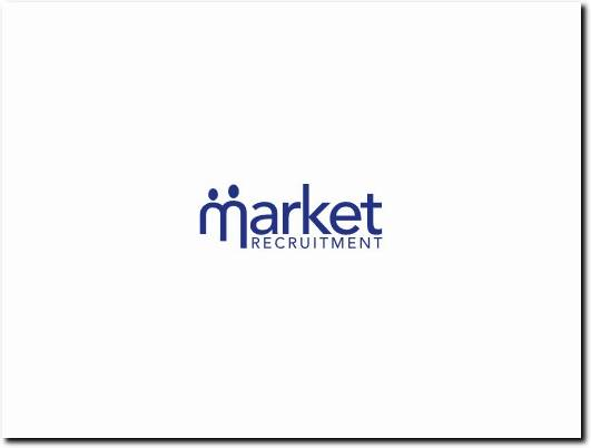 https://www.market-recruitment.co.uk/ website