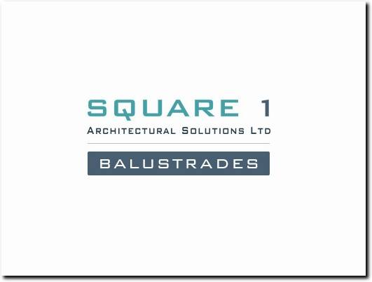 https://square-1balustrades.co.uk/ website