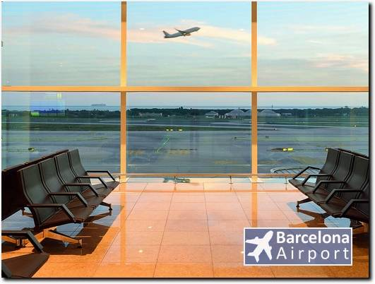 https://www.barcelonaairporttravel.com/ website