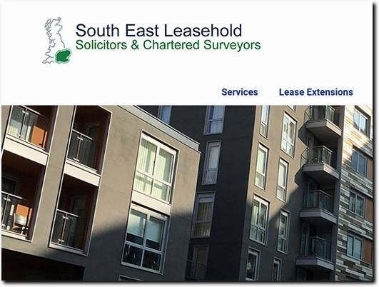 https://www.lease-extension.co.uk/ website