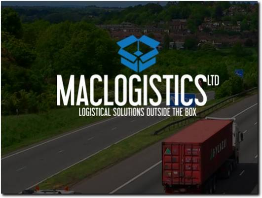 http://www.maclogistics.co.uk/ website