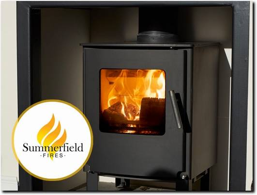 https://www.summerfieldfires.com/ website