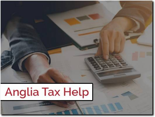 https://www.angliataxhelp.co.uk/ website