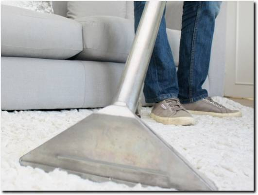 https://www.carpet-cleaning-kingston.co.uk/ website
