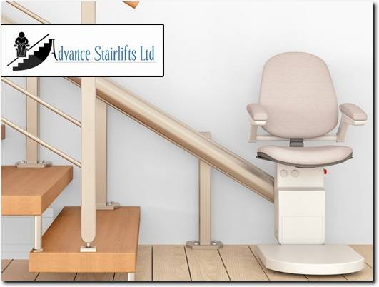 https://www.advancestairliftslimited.co.uk/ website