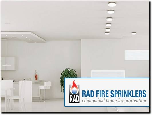 https://www.radfiresprinklers.com/ website