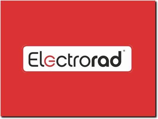 https://www.electrorad.co.uk/ website