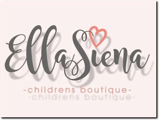 https://www.ellasiena.co.uk/ website