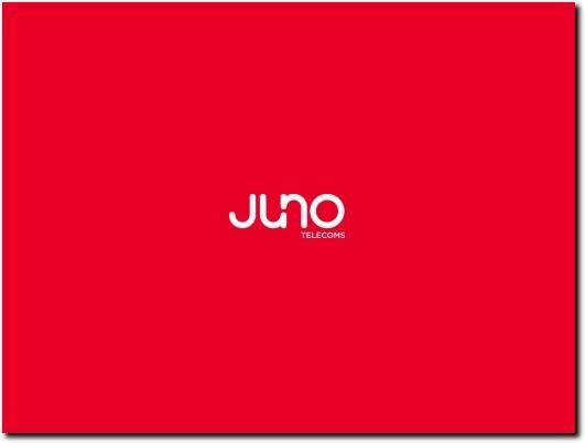 https://www.junotelecoms.co.uk/ website