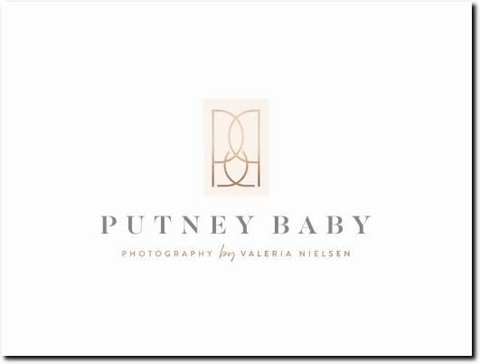 http://www.putneybabyphotography.com/ website