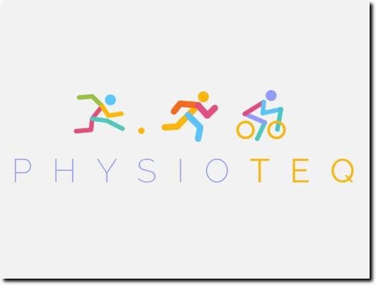 https://physioteq.co.uk/ website