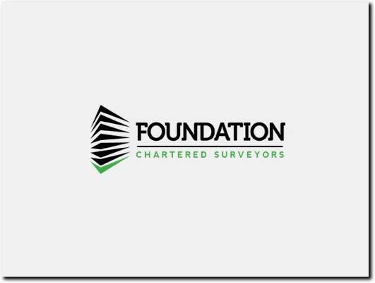 https://foundationsurveyors.com/ website