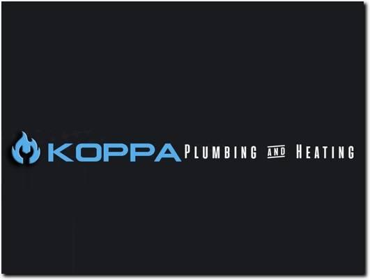 https://koppaplumbing.co.uk/ website
