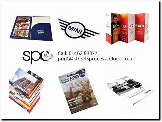 https://www.streetsprocesscolour.co.uk/printers-st-albans/ website
