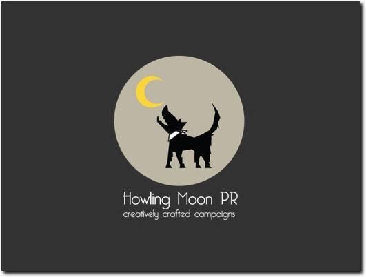 https://www.howlingmoonpr.co.uk/ website