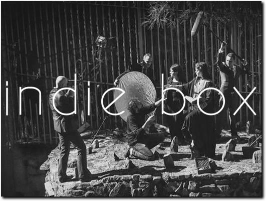https://www.indiebox.gr/ website