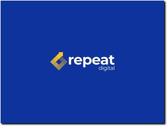 https://www.repeatdigital.com/ website