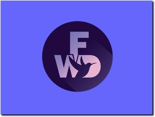 https://freelance-webdesign.co.uk/ website