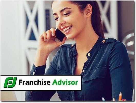 https://www.franchiseadvisor.co.nz/ website