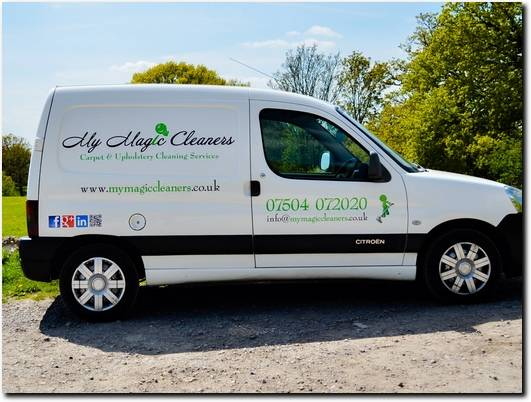 http://mymagiccleaners.co.uk/Professional-carpet-cleaning.html website