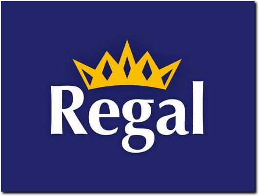 https://regalpaint.co.uk/ website