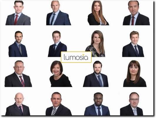 https://www.lumosia.com/ website