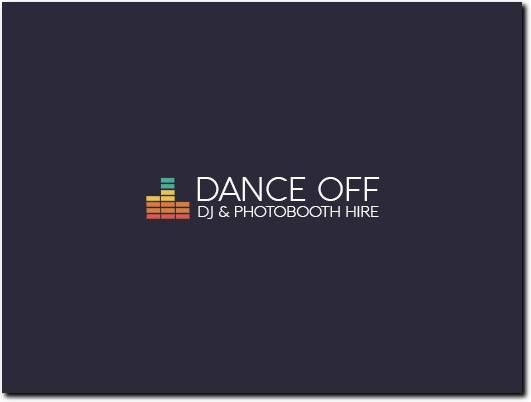 https://danceoffmobiledjs.co.uk/ website