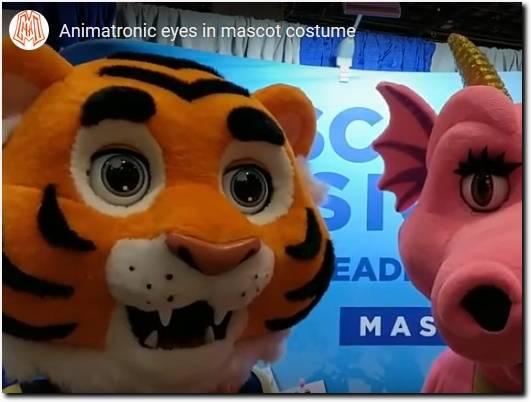 https://mascotmakers.com/ website