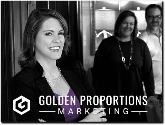 https://www.goldenproportions.com/ website