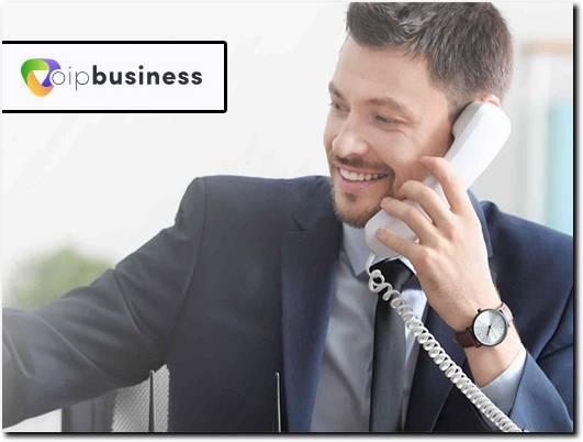 https://www.voipbusiness.com/ website
