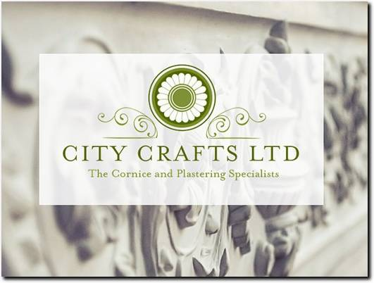 https://www.citycrafts.co.uk/ website
